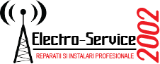 SC Electro-Service2002 SRL | Reparatii electrice si electronice